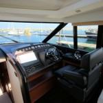 Prestige 590 7 | Jacht makelaar | Shipcar Yachts