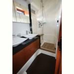 Prestige 590 8 | Jacht makelaar | Shipcar Yachts