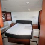 Prestige 590 9 | Jacht makelaar | Shipcar Yachts