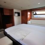 Prestige 590 11 | Jacht makelaar | Shipcar Yachts