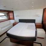 Prestige 590 12 | Jacht makelaar | Shipcar Yachts