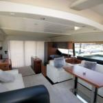 Prestige 590 15 | Jacht makelaar | Shipcar Yachts