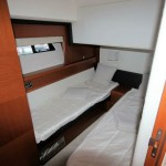 Prestige 590 17 | Jacht makelaar | Shipcar Yachts