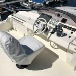 Prestige 590 19 | Jacht makelaar | Shipcar Yachts