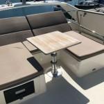 Prestige 590 20 | Jacht makelaar | Shipcar Yachts