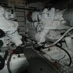 Princess V 62 8   Jacht makelaar   Shipcar Yachts