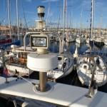 Princess 440 27 | Jacht makelaar | Shipcar Yachts
