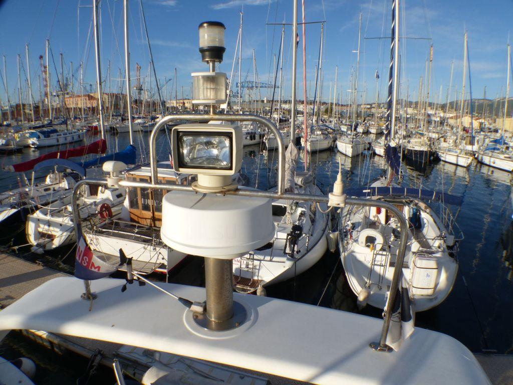 Princess 440 | Jacht makelaar | Shipcar Yachts