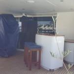 Rodriguez boat bilders 125 45 | Jacht makelaar | Shipcar Yachts
