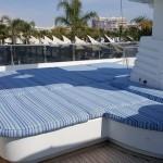 Rodriguez boat bilders 125 47 | Jacht makelaar | Shipcar Yachts