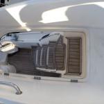 Princess 440 29 | Jacht makelaar | Shipcar Yachts