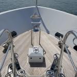 Rodriguez boat bilders 125 48 | Jacht makelaar | Shipcar Yachts