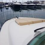 Prestige 46 Fly 2 | Jacht makelaar | Shipcar Yachts