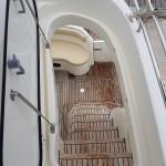Prestige 46 Fly 3 | Jacht makelaar | Shipcar Yachts
