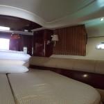 Prestige 46 Fly 9 | Jacht makelaar | Shipcar Yachts