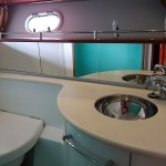 Prestige 46 Fly 10 | Jacht makelaar | Shipcar Yachts