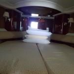Prestige 46 Fly 11 | Jacht makelaar | Shipcar Yachts