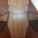 Prestige 46 Fly 14 | Jacht makelaar | Shipcar Yachts