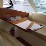 Prestige 46 Fly 15 | Jacht makelaar | Shipcar Yachts