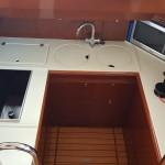 Prestige 46 Fly 16 | Jacht makelaar | Shipcar Yachts