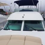 Prestige 46 Fly 19 | Jacht makelaar | Shipcar Yachts