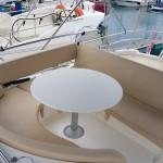Prestige 46 Fly 20 | Jacht makelaar | Shipcar Yachts