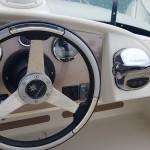Prestige 46 Fly 21 | Jacht makelaar | Shipcar Yachts