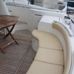 Prestige 46 Fly 22 | Jacht makelaar | Shipcar Yachts