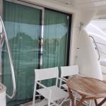 Prestige 46 Fly 23 | Jacht makelaar | Shipcar Yachts