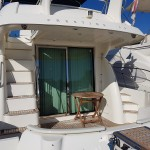 Prestige 46 Fly 25 | Jacht makelaar | Shipcar Yachts