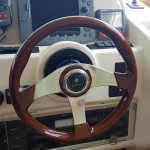 Prestige 46 Fly 27 | Jacht makelaar | Shipcar Yachts