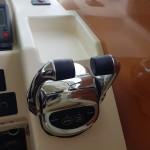 Prestige 46 Fly 28 | Jacht makelaar | Shipcar Yachts