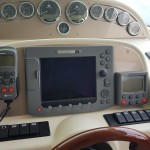 Prestige 46 Fly 29 | Jacht makelaar | Shipcar Yachts