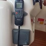 Prestige 46 Fly 30 | Jacht makelaar | Shipcar Yachts