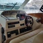 Prestige 46 Fly 31 | Jacht makelaar | Shipcar Yachts