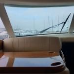 Prestige 46 Fly 32 | Jacht makelaar | Shipcar Yachts