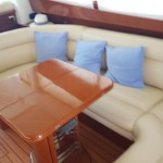 Prestige 46 Fly 33 | Jacht makelaar | Shipcar Yachts