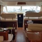 Prestige 46 Fly 34 | Jacht makelaar | Shipcar Yachts