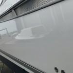 Fairline Phantom 48 7 | Jacht makelaar | Shipcar Yachts