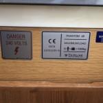 Fairline Phantom 48 12 | Jacht makelaar | Shipcar Yachts