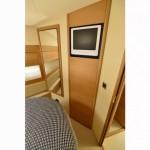 Fairline Phantom 48 13 | Jacht makelaar | Shipcar Yachts