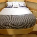 Fairline Phantom 48 17 | Jacht makelaar | Shipcar Yachts