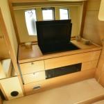 Fairline Phantom 48 23 | Jacht makelaar | Shipcar Yachts