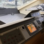 Fairline Phantom 48 24 | Jacht makelaar | Shipcar Yachts