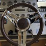 Fairline Phantom 48 26 | Jacht makelaar | Shipcar Yachts