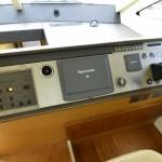 Fairline Phantom 48 27 | Jacht makelaar | Shipcar Yachts