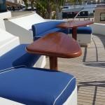 Rodriguez boat bilders 125 49 | Jacht makelaar | Shipcar Yachts