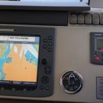 Fairline Phantom 48 28 | Jacht makelaar | Shipcar Yachts