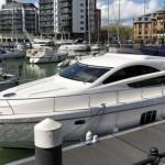 Fairline Phantom 48 31 | Jacht makelaar | Shipcar Yachts
