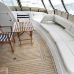 Fairline Phantom 48 32 | Jacht makelaar | Shipcar Yachts